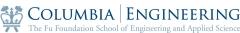 Columbia University School of Engineering and Applied Sciences SEAS