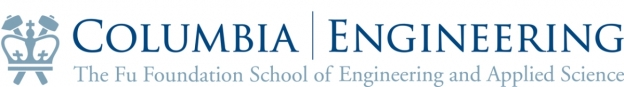 Columbia University School of Engineering and Applied Sciences SEAS