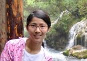 XinwenYao